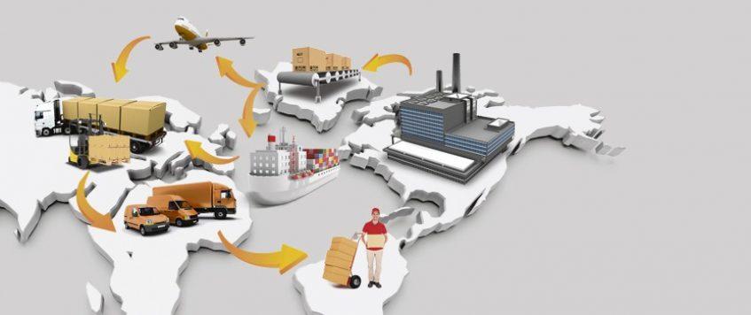 Logistica nell'era digitale: parola chiave Sostenibilità
