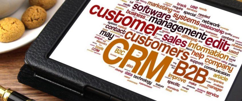 L'attenzione al Cliente: modo di dire o modus operandi?
