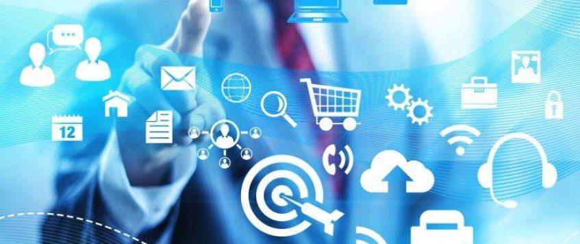 Il rapporto Impresa-Logistica: tra Innovazioni Incrementali e Radicali
