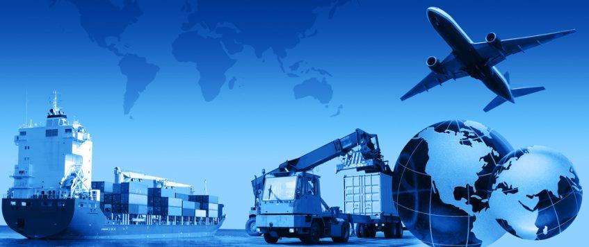 Nuove frontiere della logistica: le piattaforme end to end