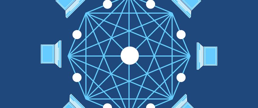 Blockchain e Logistica, per un futuro fondato sulla fiducia